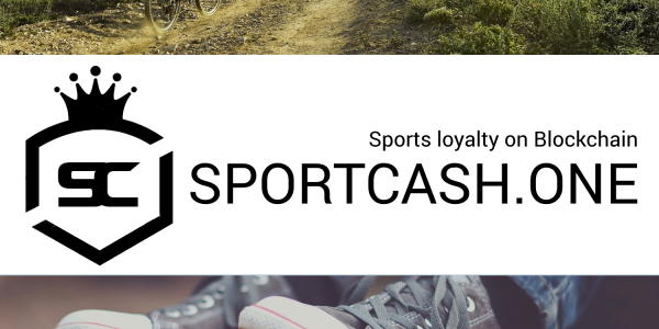Sportcash One How we reach our goals