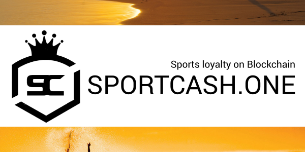 Sportcash One – Crypto Podcast Interview with our Team with Decentralized Talk