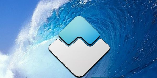 Waves Smart contract