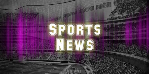 Sports News 21 SET. 2K20