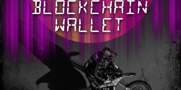 The SCONE DEX decentralized crypto exchanges