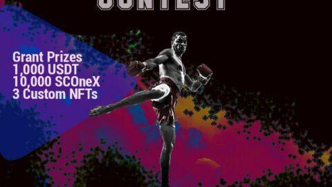 photo contest sports