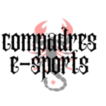 Profile picture of compadresesports