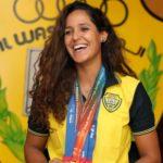 Profile picture of Sarra Lajnef