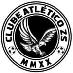 Profile picture of clubeatleticozs