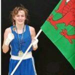 Profile picture of Helen Jones