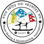 Profile picture of Rollersports Nepal