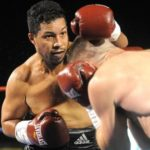 Profile picture of Hector Camacho Jr.