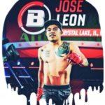Profile picture of Jose Leon Angeles