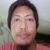 Profile picture of sconexnoel2one