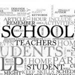 Group logo of Schools