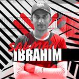 Profile picture of salman-ibrahim
